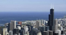 Willis Tower Investment Opportunity